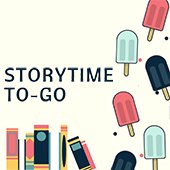 Storytime To-Go