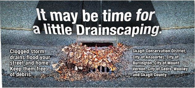 Fall-Drains-Skagit WA-Final_Artboard Nov 2018 jpeg