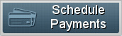 payonlineimage schedule payments.jpg Opens in new window